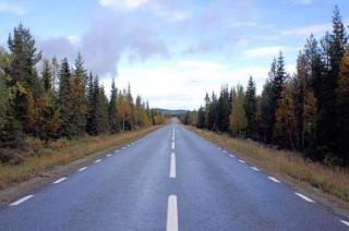 «Восточное шоссе»: государственная экспертиза пройдена