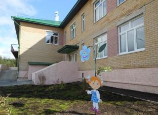 Продолжается выдача направлений в детские сады