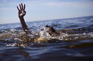 Еще раз о безопасности на воде