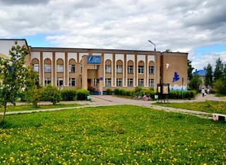 МО «Котлас» получит более 5 миллионов рублей