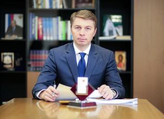 Андрей Бральнин: Народные ориентиры