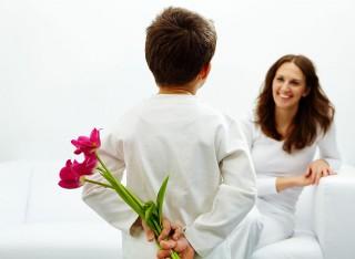 В преддверии Дня Матери В Котласе пройдёт ряд мероприятий
