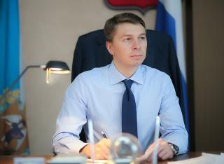 Андрей Бральнин: Справимся и сейчас!