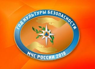 На Масленице в Котласе будет работать площадка МЧС России