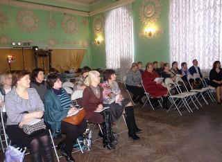 Какой должен быть бренд у юго-востока Архангельской области?