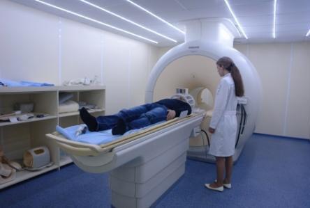 Маммография в брянске цена
