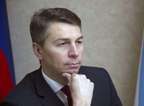 шоломицкий дмитрий григорьевич фото